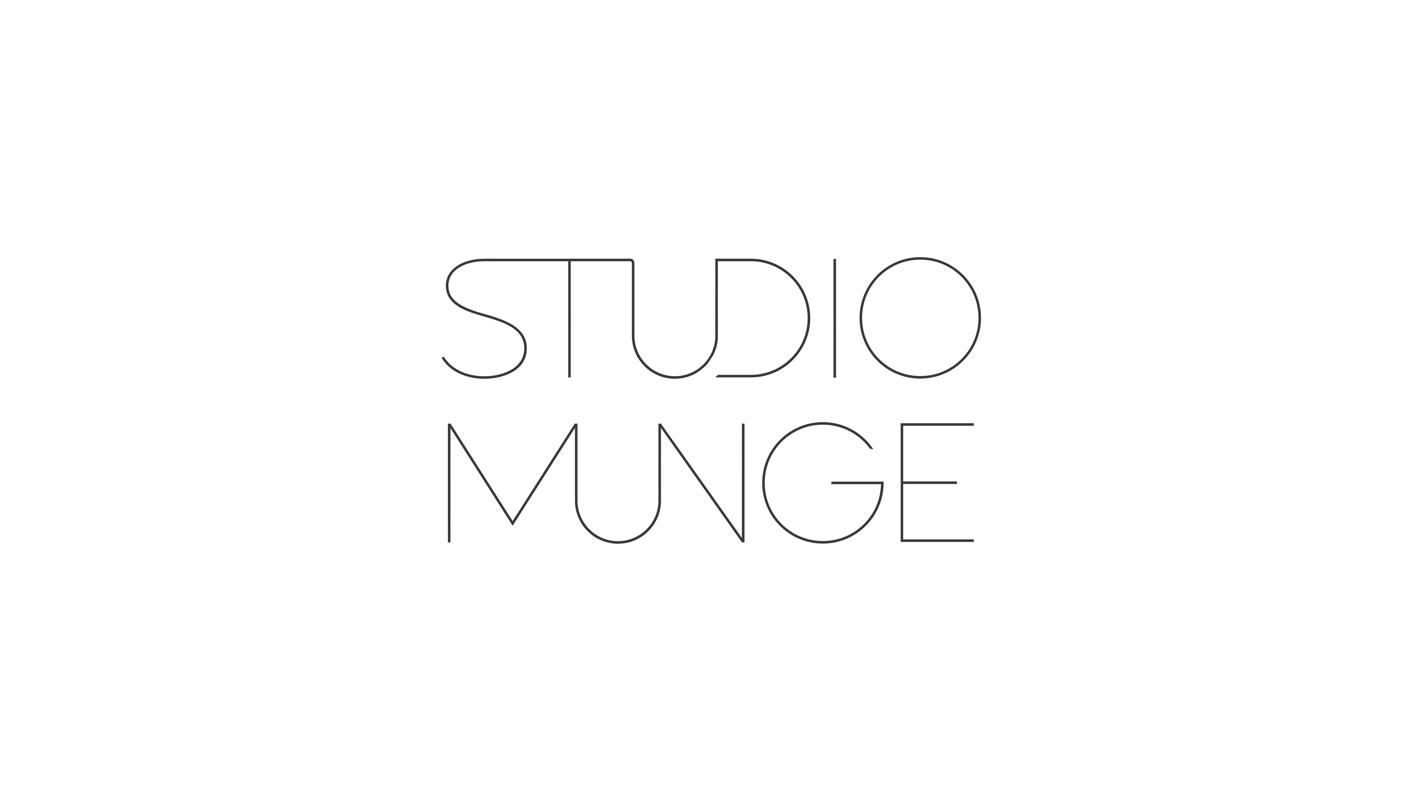 Studio Munge