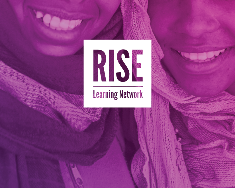 RISE Learning Network